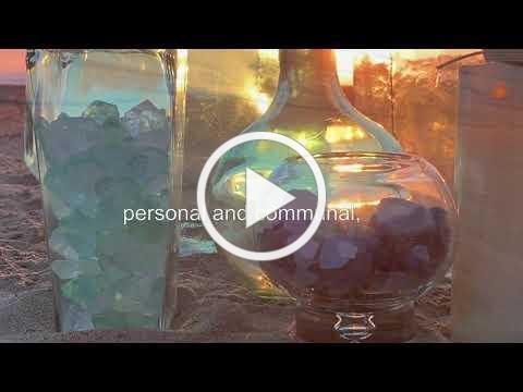 Holy Vessels Trailer for Lent