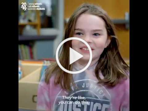 Eden Prairie Schools: EP Pride Referendum 2019