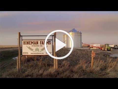 Playas Work for Kansas: Putting Money in My Pocket