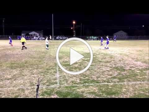 Lakehill Preparatory School on the TAPPS TV Network