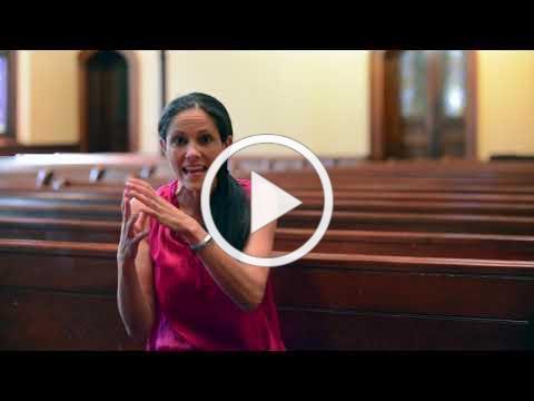 Children's Sermon 8/9/2020