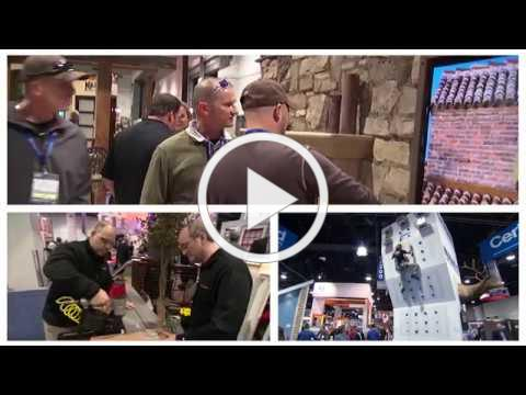 Get Ready for IBS 2019