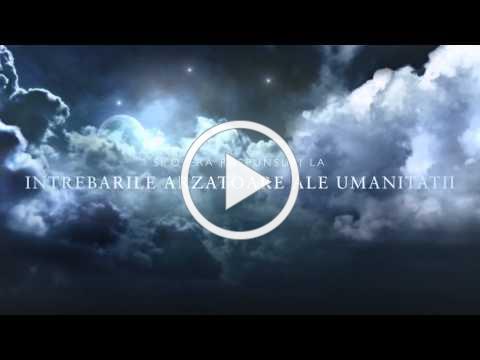 "VIDEO DE PREZENTARE AL CARTII ""ACASA LA ARBORELE VIETII"""