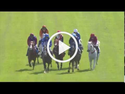 Taunton 13th May - Handicap Stakes 0-40