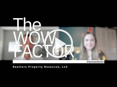 The Wow Factor: Episode 5 - Working with Buyers