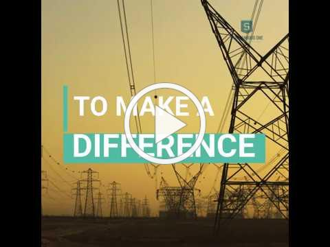 IMPACT 2021: Energy Conservation Campaign