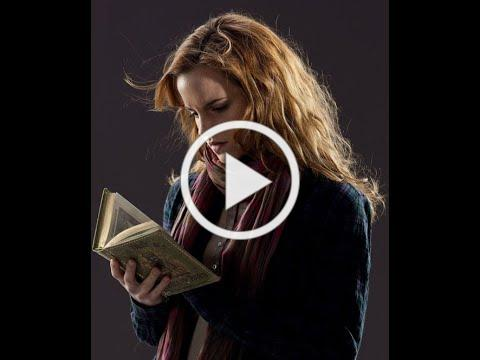 The Hermione Granger Guild: Duxbury Free Library