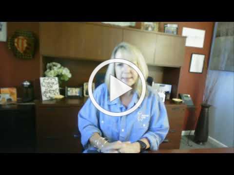 2020-2022 National President Kathy Mize