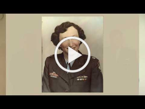Civil Air Patrol Virginia Wing Col Carolyn Guertin Operations Wing