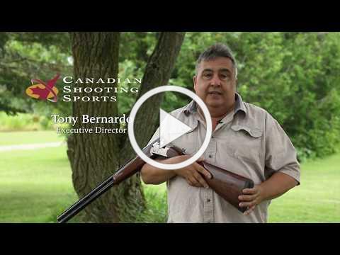 CSSA Executive Director Tony Bernardo on the Importance of Voting in Election 2019