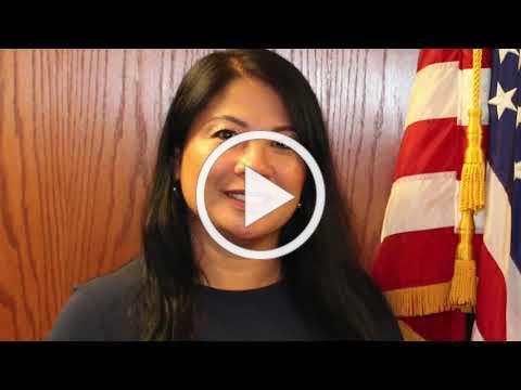 Board of Education Recognition Month Video