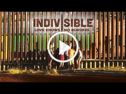Indivisible - Trailer