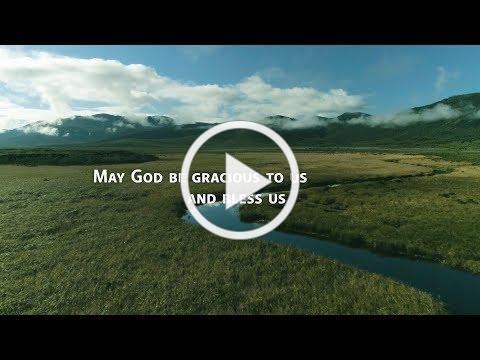 Psalm 67 - Call to Worship Series