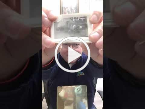 1937 National Jamboree Boy Scout Collection Unboxing