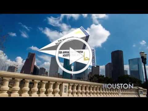 ISNA Houston 2018