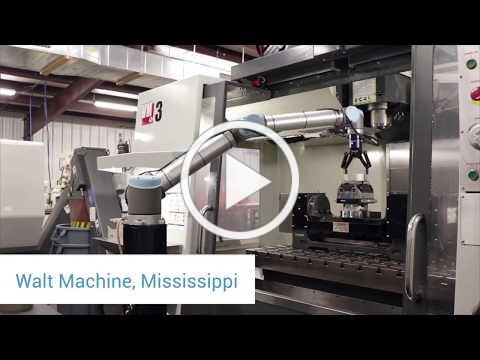 Make the most out of your Hass CNC Machine