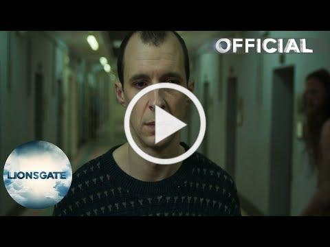 MAZE - Official Trailer - In Cinemas September 22