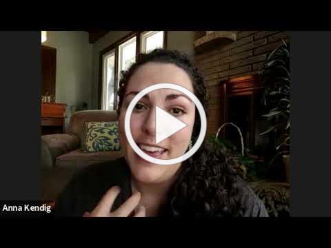 PTCA Anti-Racism Spiritual Pilgrimage Invite Video