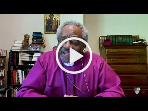 PB Word to the Church - April 29