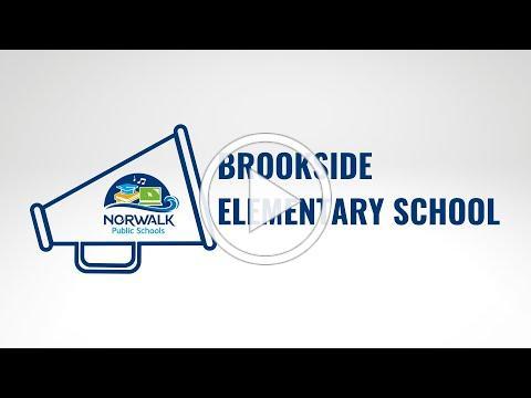 NPS School Shout Out - Brookside Elementary School