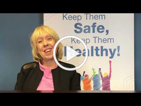 Diane Dovico - Integrative Wellness