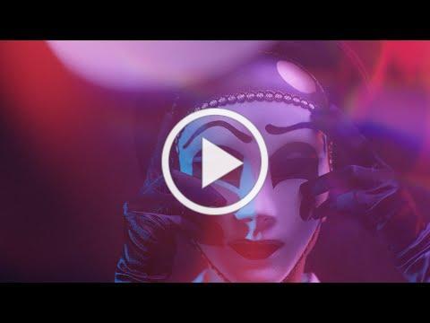 """""""X"""" (Trailer)"""