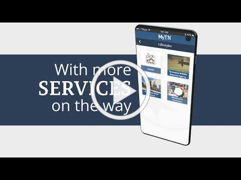 MyTN Promo