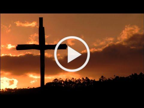 Indigenous Reflections on Christianity