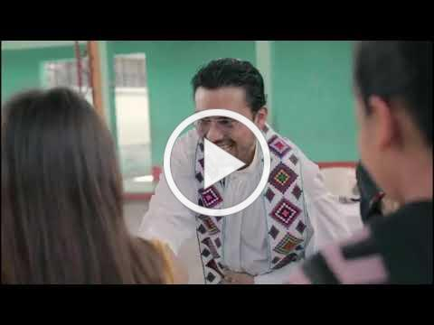 Missionaries of the Holy Spirit Promo Video