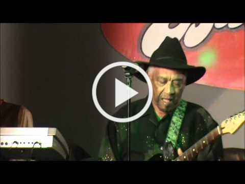 Herman Hitson - I Should've Kept My Big Mouth Closed
