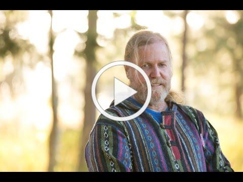 Eceti Ranch with James Gilliland August 2016
