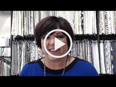 ASID Textiles Series - Class1