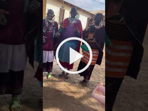 Birthers progress video IMG 4712