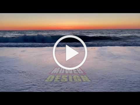 web design maryland