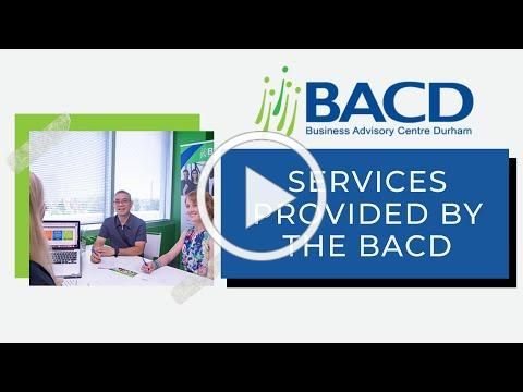 BACD Services