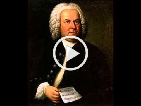 St Matthew Passion - Matthäus-Passion BWV 244 | (Complete) (Full Concert) (J. S. Bach)