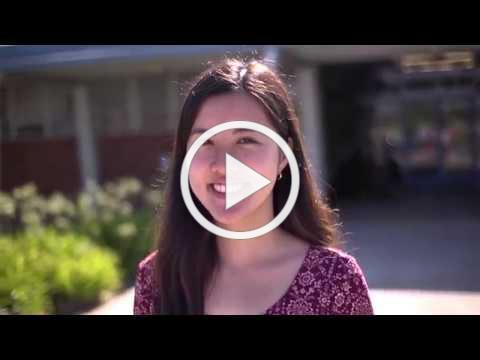 """GGUSD's Strategic Plan """"The Garden Grove Way"""" Equips Students for Success"""