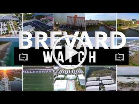 Brevard Watch Ep 26 Parker Solar Probe