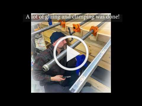 CCN Progress Update Video