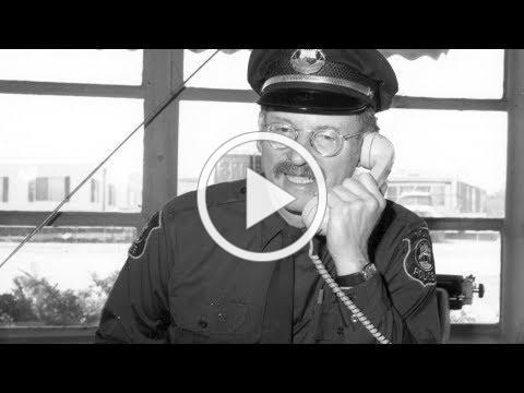 History of Public Safety - Novi 50th Anniversary