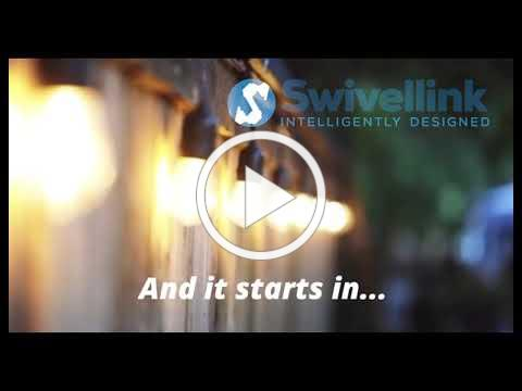 New Swivellink Cobot Accessories