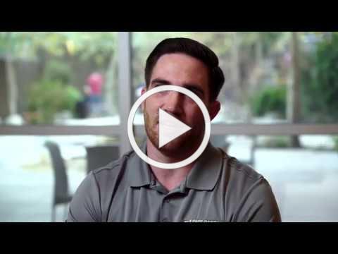 Women United Childcare Scholarships: Jeremy's Story