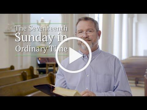 The Importance of Unity in the Church