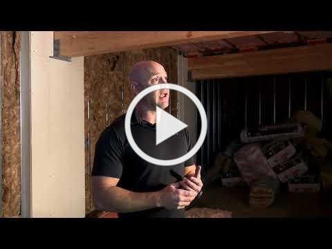 Compassion Drove Cannon Shelter Renovations