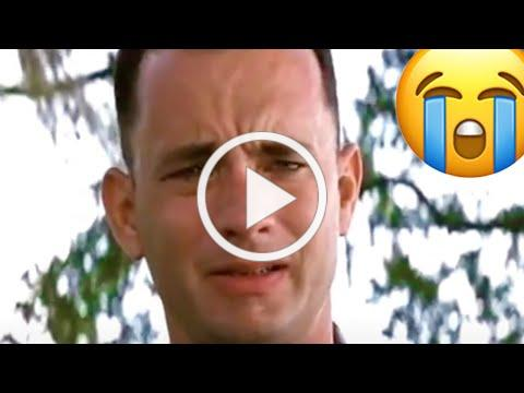Forrest Gump Producer Reveals What Jenny Died From