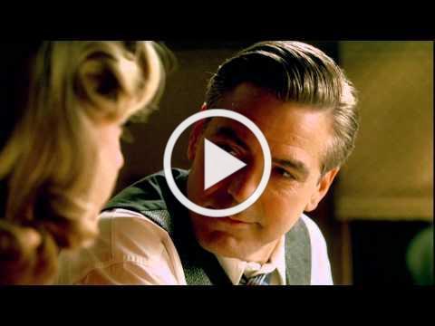 Leatherheads - Trailer
