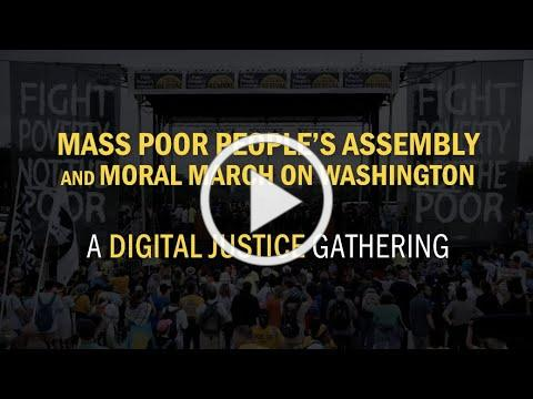 """Rise"" 