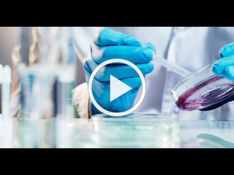 Developing a New Coronavirus Vaccine | Johns Hopkins Medicine