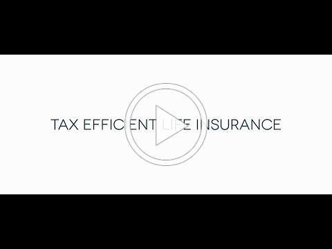 Tax Efficient Life Insurance For Business Owners with Janine Purves