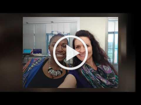 Legacy VAPA 2018-19 Video
